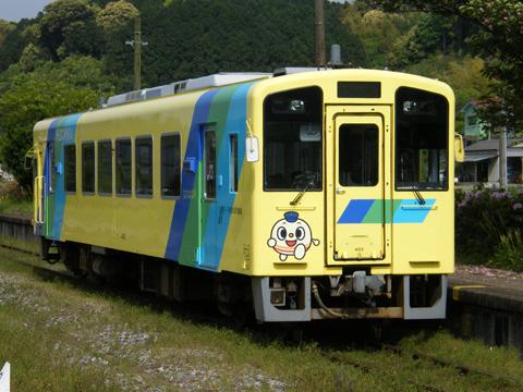 20080504_heichiku_400-04.jpg