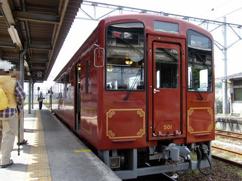 20080504_heichiku_500-02.jpg