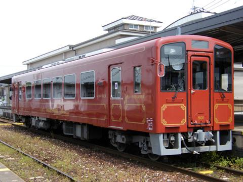 20080504_heichiku_500-04.jpg
