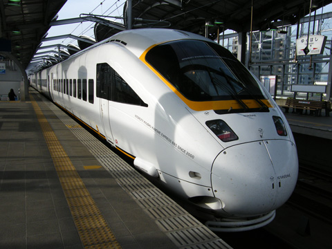 20080504_jrkyushu_ec_885-01.jpg