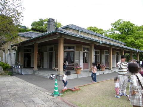 20080504_nagasaki_glover_garden-11.jpg
