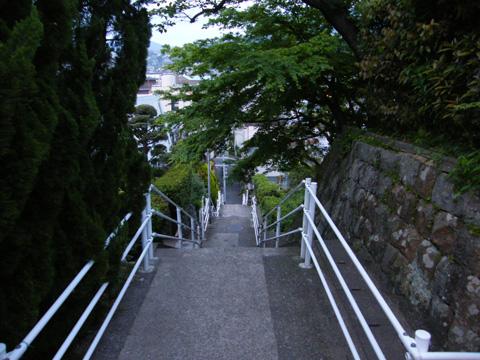 20080504_nagasaki_peace_park-10.jpg