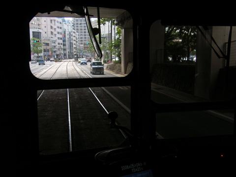 20080504_nagasaki_tram-05.jpg