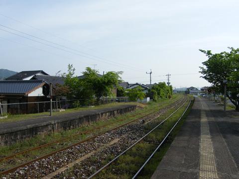 20080504_saigawa-04.jpg