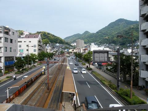 20080504_shinnakagawamachi-01.jpg