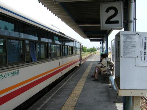 20080504_tagawagotoji-01.jpg