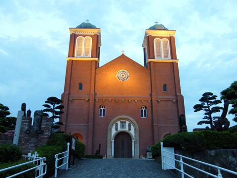 20080504_urakami_cathedral-01.jpg