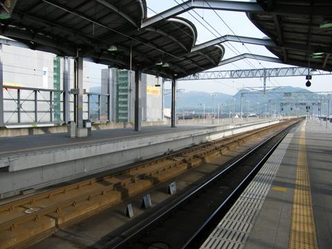 20080504_yukuhashi-03.jpg