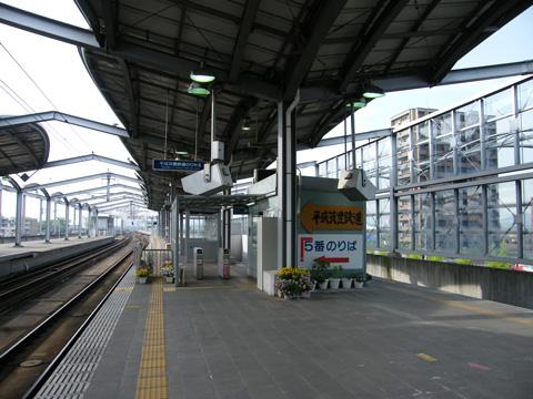 20080504_yukuhashi-07.jpg
