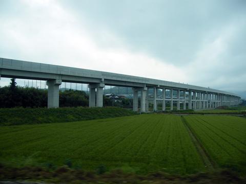 20080505_kagoshima_line-01.jpg