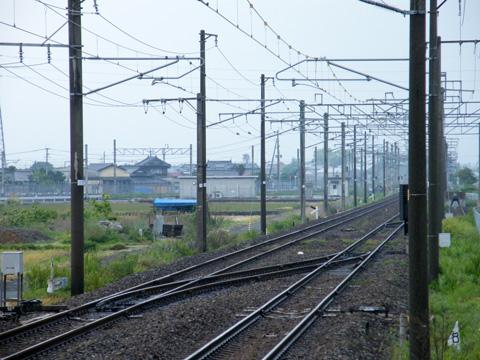 20080505_shinyatsushiro-07.jpg