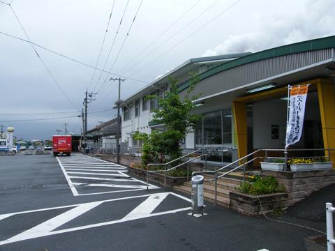 20080505_yatsushiro-04.jpg