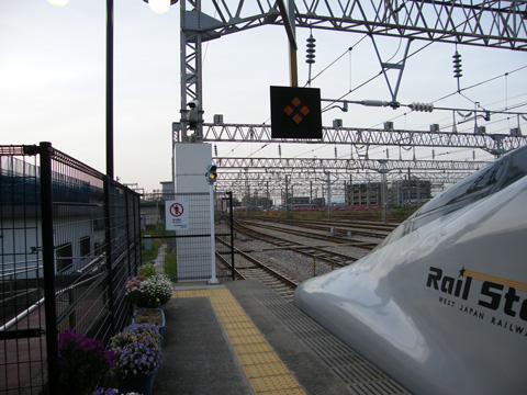 20080506_hakata_minami-05.jpg