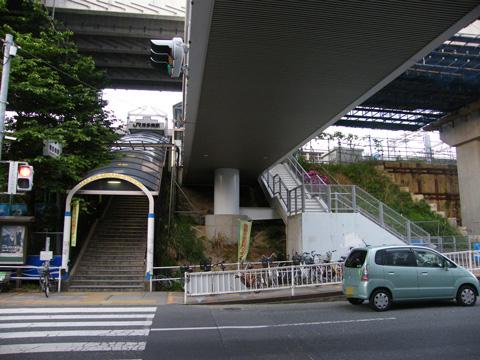 20080506_hakata_minami-08.jpg