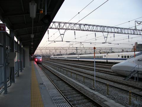 20080506_hakata_minami-17.jpg