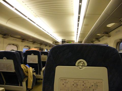 20080506_hakata_minami_line-03.jpg