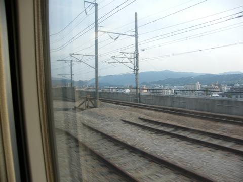 20080506_hakata_minami_line-05.jpg