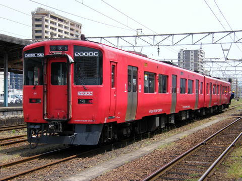 20080506_jrkyushu_dc_200_0-01.jpg