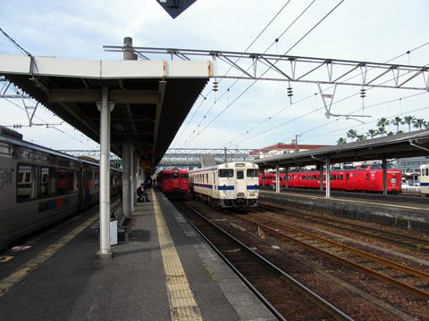 20080506_minami_miyazaki-05.jpg