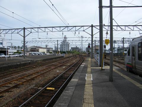 20080506_minami_miyazaki-08.jpg