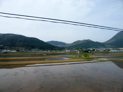 20080506_yufuin_no_mori4-03.jpg