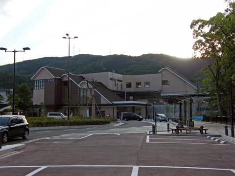 20080511_shimamoto-01.jpg