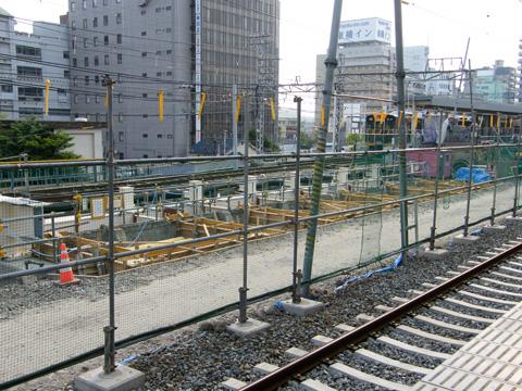 20080518_amagasaki-03.jpg
