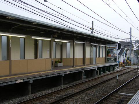20080518_ashiya-01.jpg