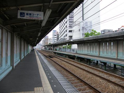 20080518_fukae-04.jpg