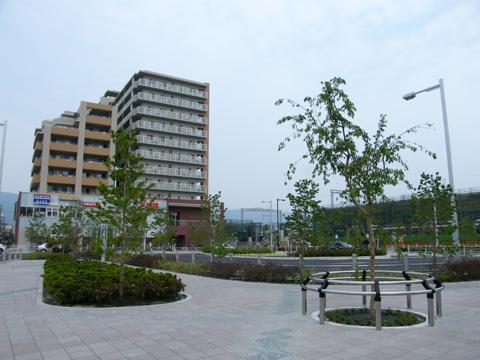 20080518_kawachi_hanazono-03.jpg
