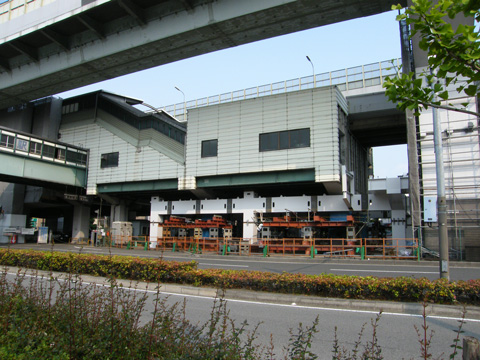 20080518_kujo-02.jpg