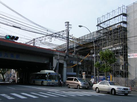 20080518_nishikujo-03.jpg