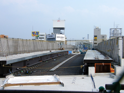 20080518_nishikujo-10.jpg