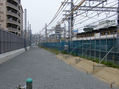 20080518_ogi-09.jpg
