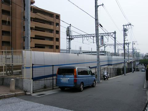 20080518_uozaki-03.jpg