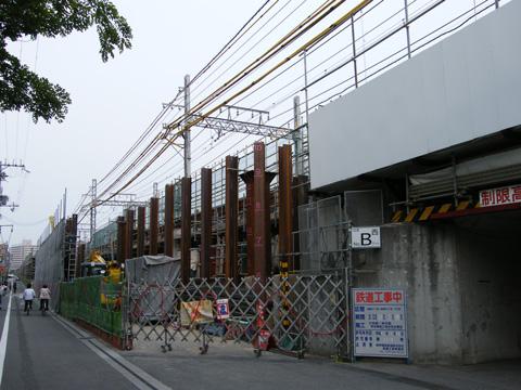 20080518_uozaki-05.jpg