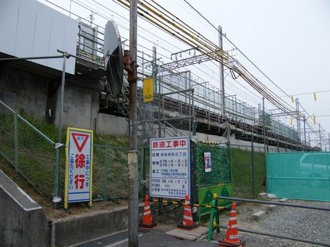 20080518_uozaki-08.jpg