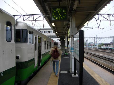 20080524_aizuwakamatsu-05.jpg