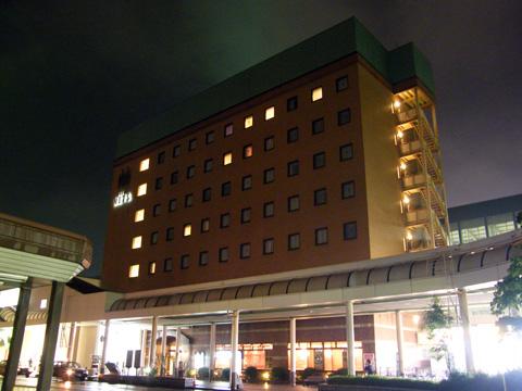20080524_hotelmets_nagaoka-01.jpg