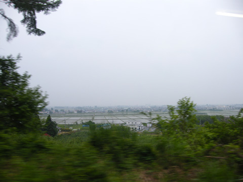20080524_tadami_line-02.jpg