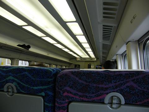 20080525_asama522-01.jpg