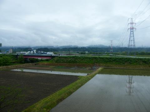 20080525_iiyama_line-02.jpg