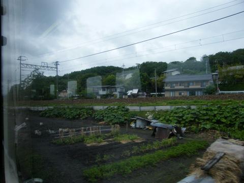 20080525_iiyama_line-07.jpg