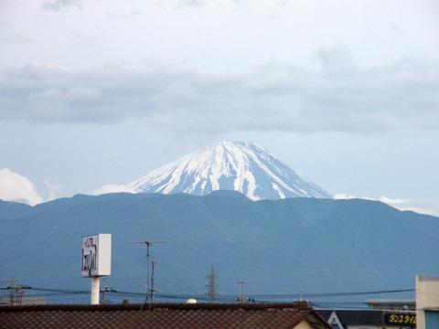 20080525_mt_fuji-01.jpg