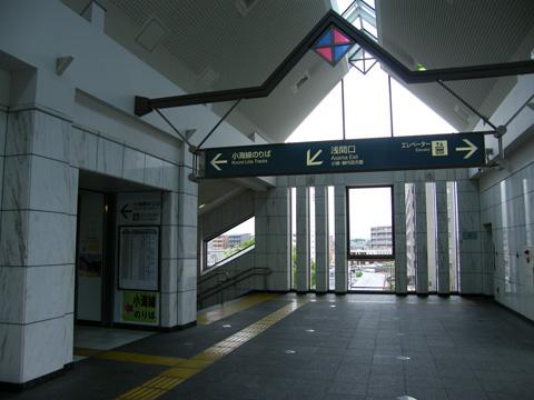 20080525_sakudaira-03.jpg