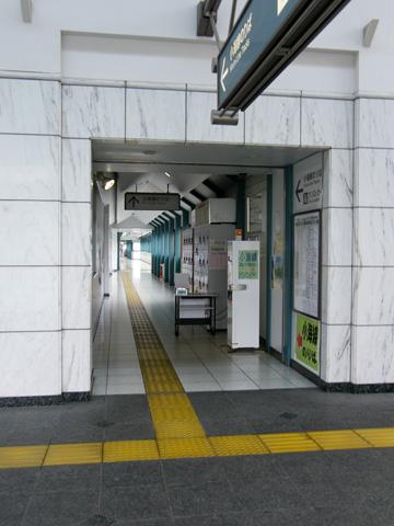 20080525_sakudaira-04.jpg
