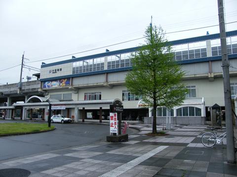20080525_tokamachi-05.jpg