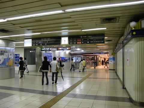 20080531_namba-01.jpg