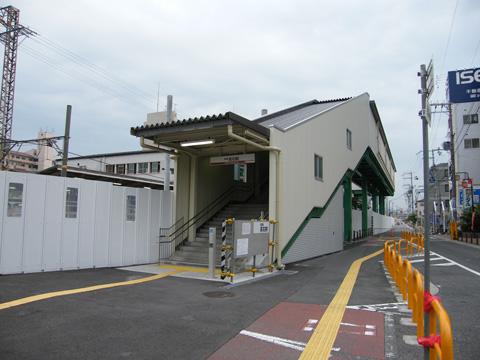 20080607_takaishi-02.jpg