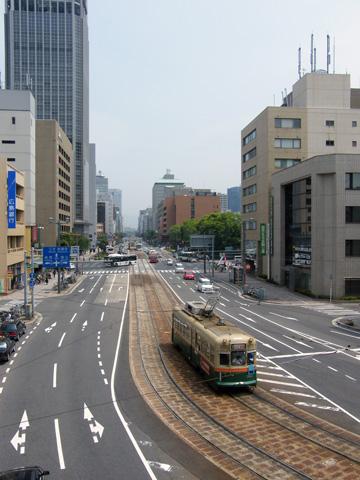 20080608_takanobashi-02.jpg